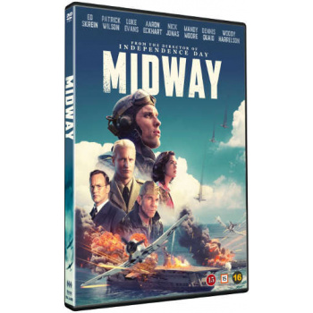 midway_dvd