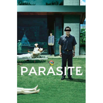 parasite_-_film_2019_dvd