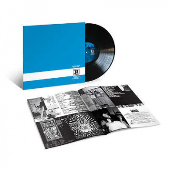 queens_of_the_stone_age_rated_r_lp