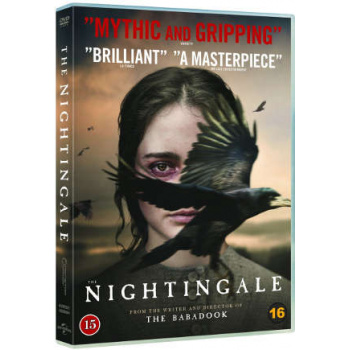 the_nightingale_dvd