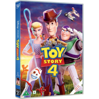 toy_story_4_dvd