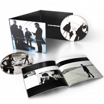 u2_all_that_you_cant_leave_behind_-_deluxe_2cd