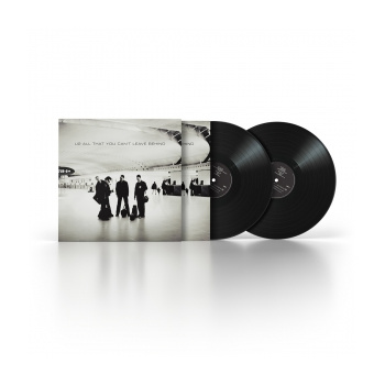 u2_all_that_you_cant_leave_behind_2lp